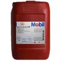 Mobil Velocite Oil N.10 - 20 litri