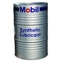 Mobil SHC 624 - 208 litri