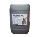 Mobil SHC 630 - 20 litri