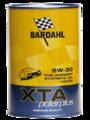 BARDAHL  XTA  5W30  C 2  CITROEN-PEUGEOT-FIAT CON DPF