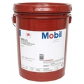 Mobil Rarus 424 - 20 litri