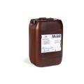 Mobil SHC Rarus 32 - 20 litri
