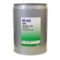 Mobil EAL Arctic 22 - 20 litri
