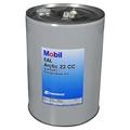 Mobil EAL Arctic 22 CC - 20 litri