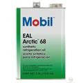 Mobil EAL Arctic 68 - 5 litri