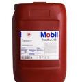 Mobilcut 210 - 20 litri