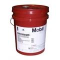 Mobiltherm 605 - 20 litri