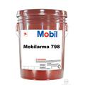 Mobilarma 798 - 5 galloni