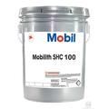 Mobiltemp SHC 100 - 18 kg