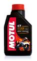Motul 7100 10W40 1LT MOTO